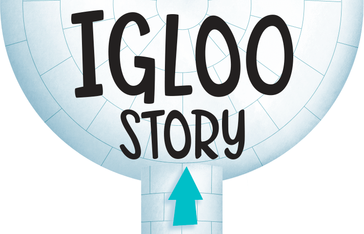 The Igloo Story
