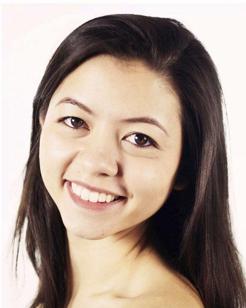 Emily Yong